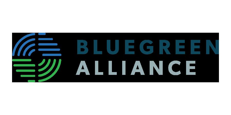 BlueGreen Alliance