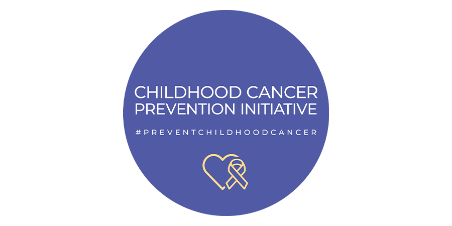 Childhood Cancer Prevention Initiative