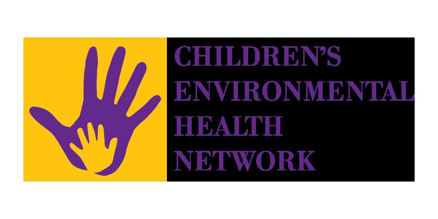 Children's Environmental Health Network