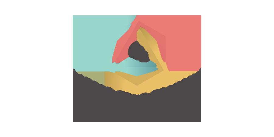 Cancer Free Economy Network