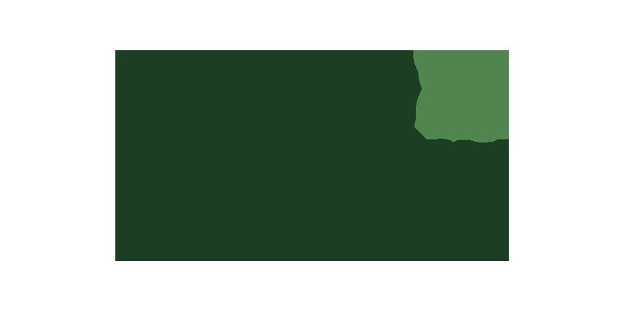 Clean & Healthy New York