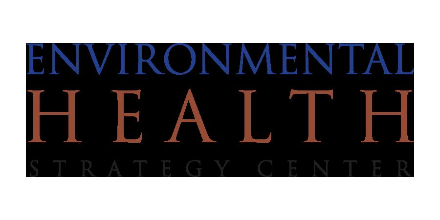 Environmental Health Strategy Center