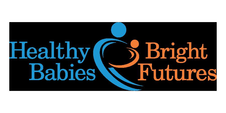 Healthy Babies Bright Futures