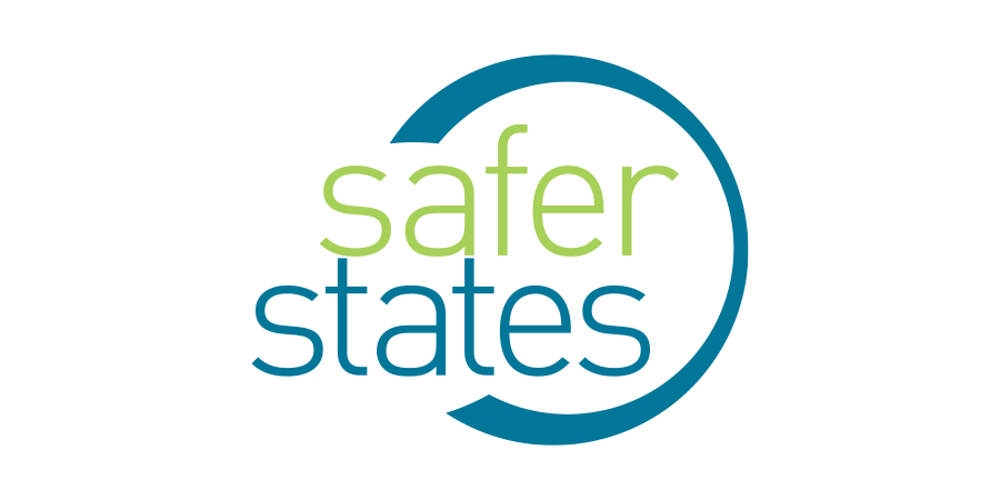 Safer States