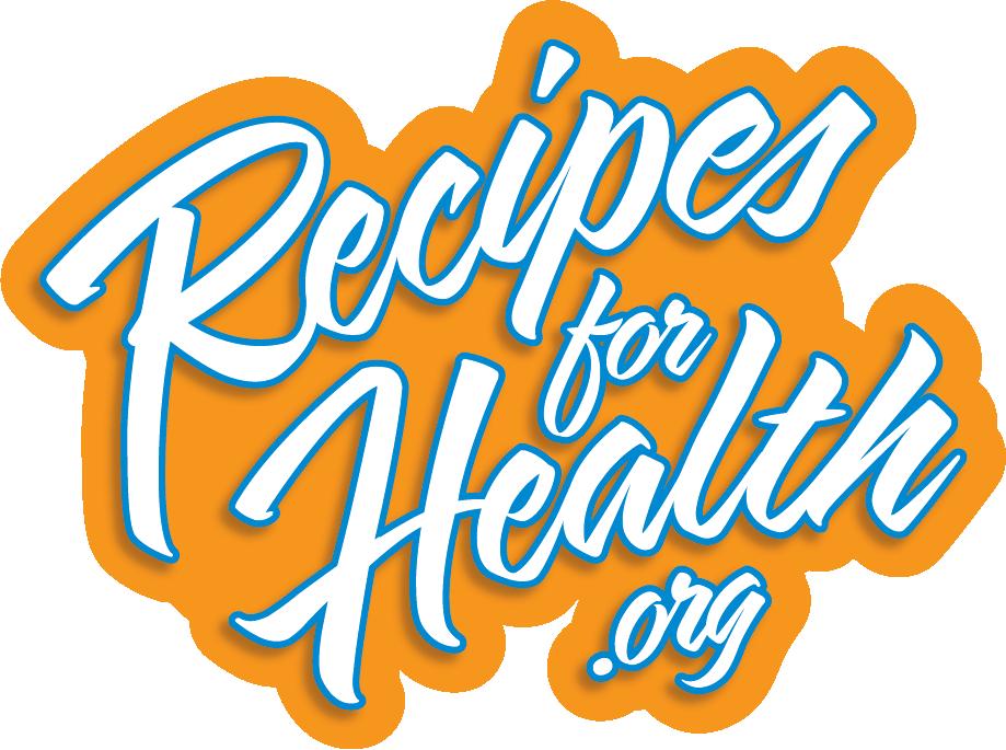 RecipesForHealth.org